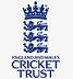 Cricket Trust